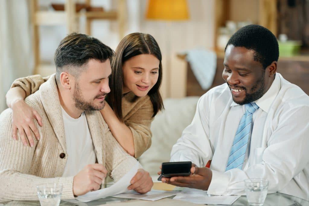 renégocier un pret immobilier